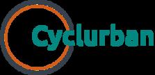 Jazda na rowerze jako element polityki łagodzenia zmian klimatu w miastach (Cyclurban)